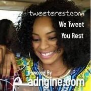 TweeterestNigeria